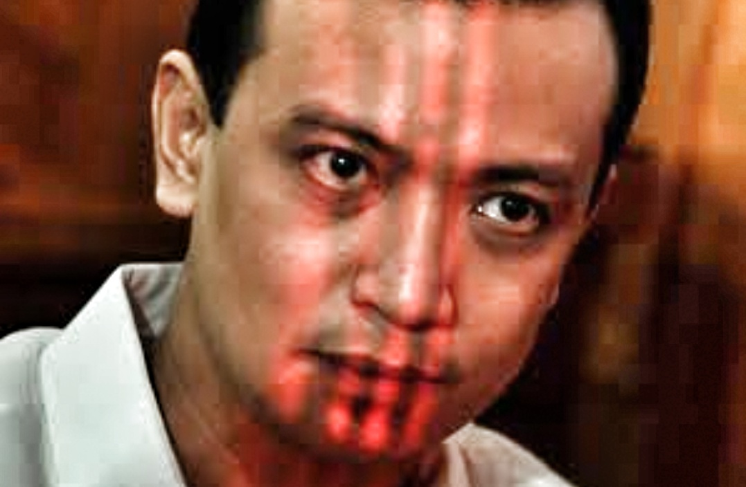 Still to come: Warrant for NON-BAILABLE offense related to Trillanes's Oakwood Mutiny! Stay tuned!