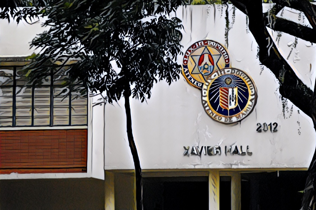Opposition attempt to POLITICISE Ateneo bullying scandal BACKFIRES badly!