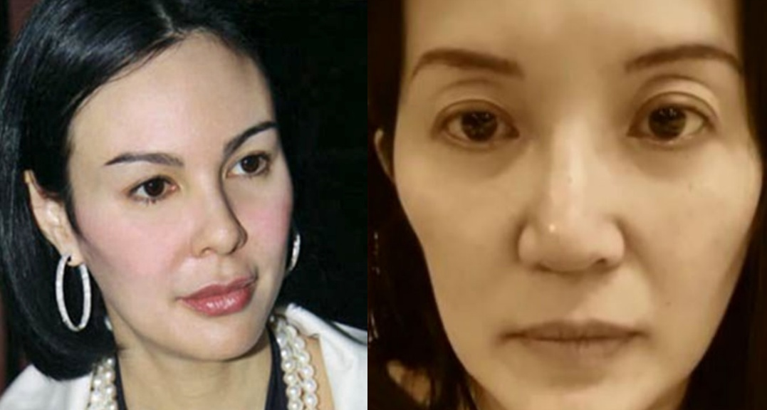 Kris Aquino neither confirms nor denies that she issued death threats against Nicko Falcis following #PABoost revelations!
